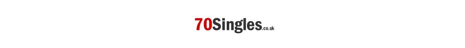70 Singles Dating